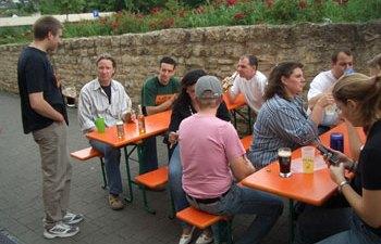 KK-Helferfest-2007_001