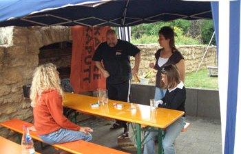 KK-Helferfest-2007_002