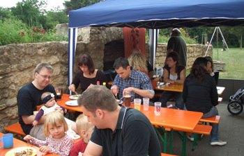 KK-Helferfest-2007_005