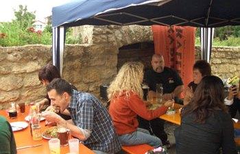 KK-Helferfest-2007_006