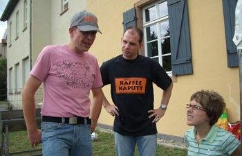 KK-Helferfest-2007_007