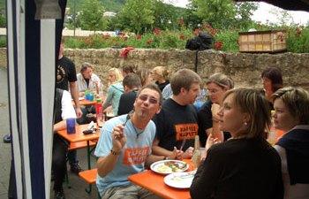 KK-Helferfest-2007_013