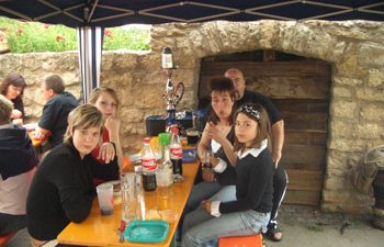 KK-Helferfest-2007_014