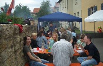 KK-Helferfest-2007_015
