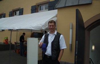 KK-Helferfest-2007_016