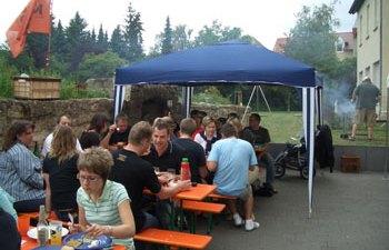 KK-Helferfest-2007_017