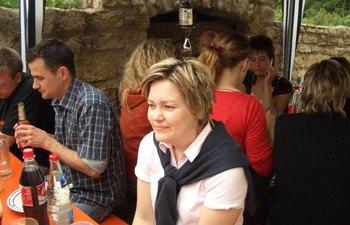 KK-Helferfest-2007_024