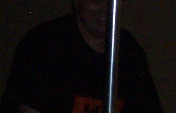 KK-Helferfest-2007_125