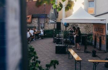 Winecoustic_Kaffee-kaputt-12