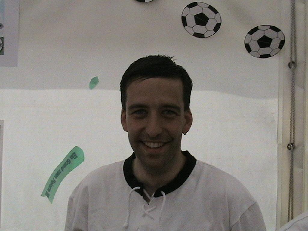 Bilder 2004